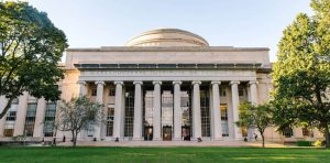 Summer Coding Camp Accommodated at Harvard University